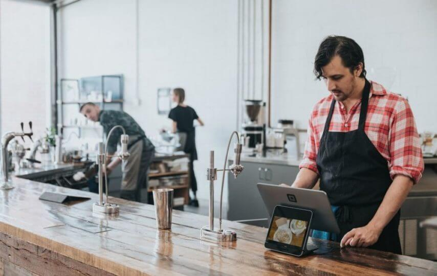 7 Technology Trends That Will Impact Restaurant POS Industry in 2019