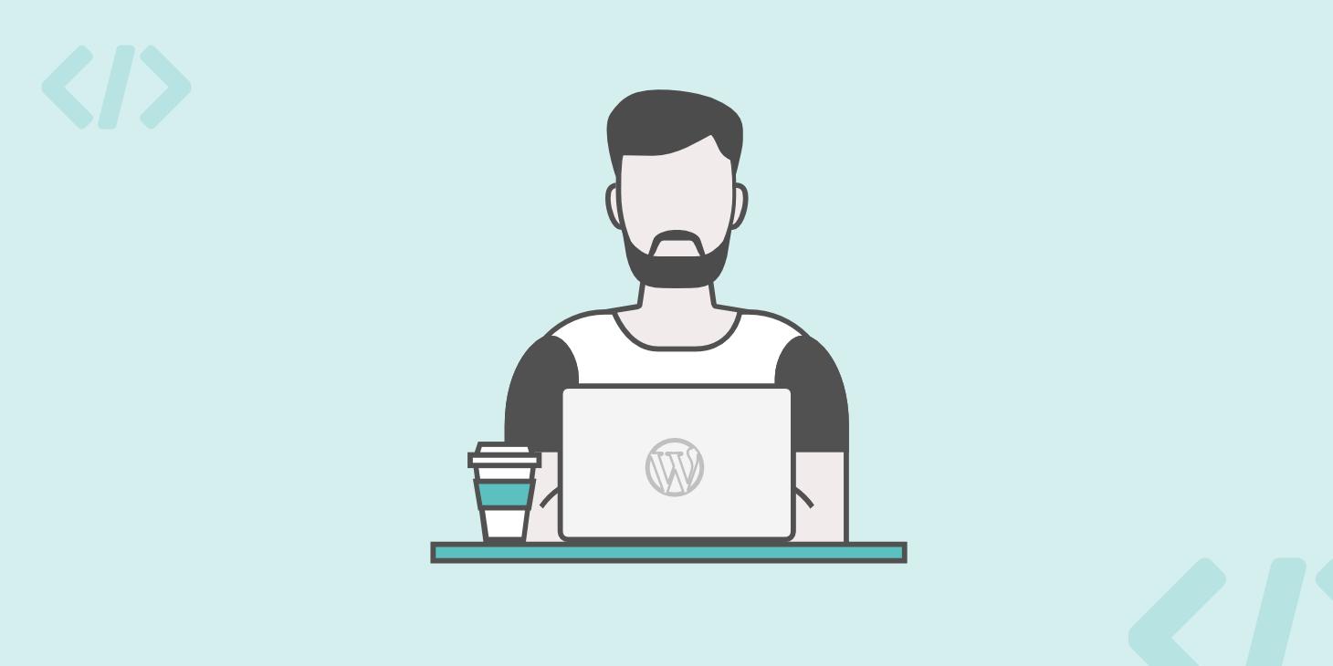 How to Quickly Reset WordPress Admin Password
