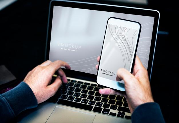 Mobile Security Tips - Regular updates