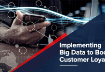 Implementing Big Data