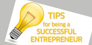 Successful-Entrepreenurs