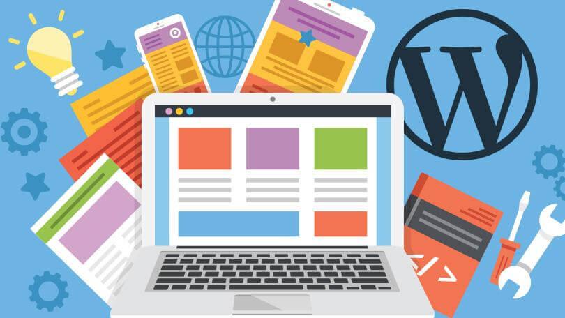 The Best WordPress Web Hosting Services