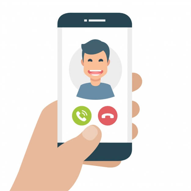 mobile-phone-with-incoming-call