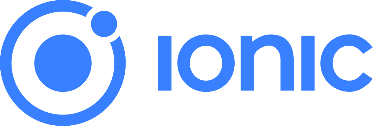 What is Ionic