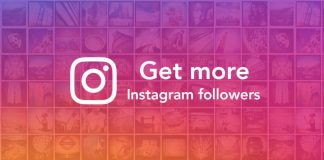How to Get 10k Instagram Followers Organically