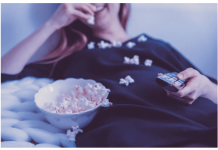 Five Benefits to Streaming Movie Online
