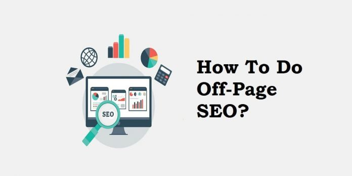 Why Off-Page SEO is the backbone of Search Engine Optimization