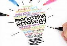 marketing stratagy