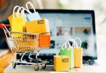 Ecommerce stores