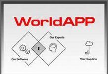 World App Store